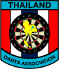 TDA - Thailand Darts Association