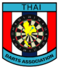 TDA – Thai Darts Association