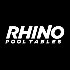 Rhino Pool-Tables